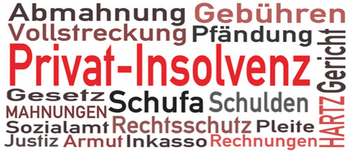 , Schufahelp Blog, SchufaHelp, SchufaHelp