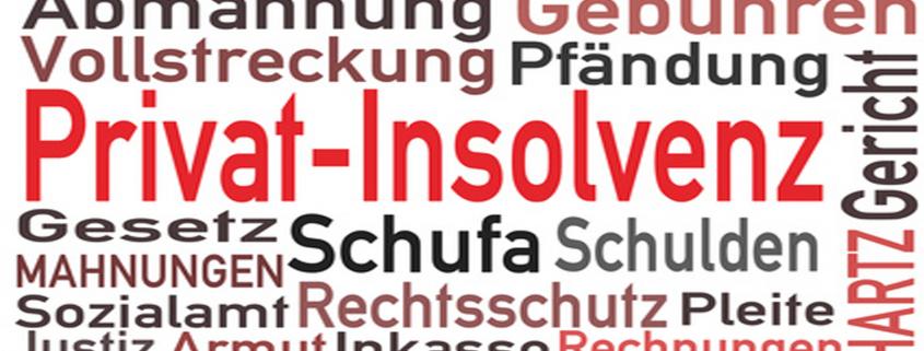Privatinsolvenz vermeiden, Privatinsolvenz vermeiden und Schulden in 6 Wochen abbauen, SchufaHelp