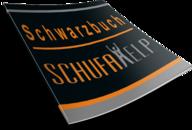 , Schufa Eintrag löschen – Schwarzbuch, SchufaHelp, SchufaHelp
