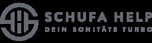 SchufaHelp